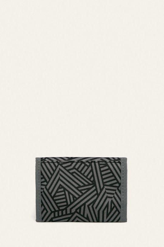 Puma - Peňaženka  100% Polyester