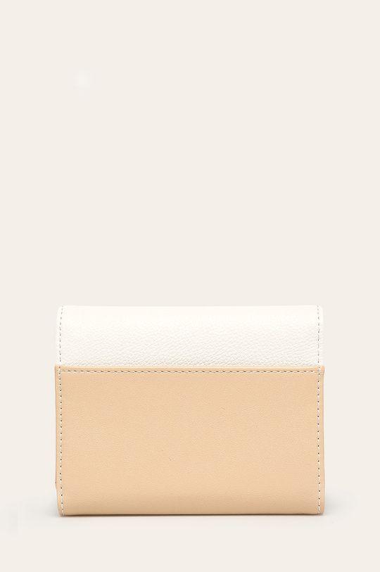 Calvin Klein - Peňaženka  Základná látka: 100% Polyuretán