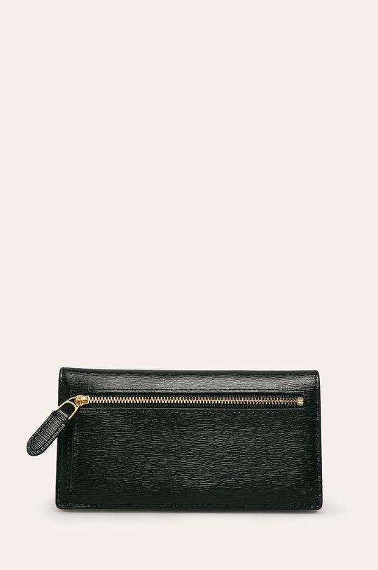 Lauren Ralph Lauren - Kožená peňaženka  Podšívka: 100% Polyuretán Základná látka: 100% Hovädzia koža