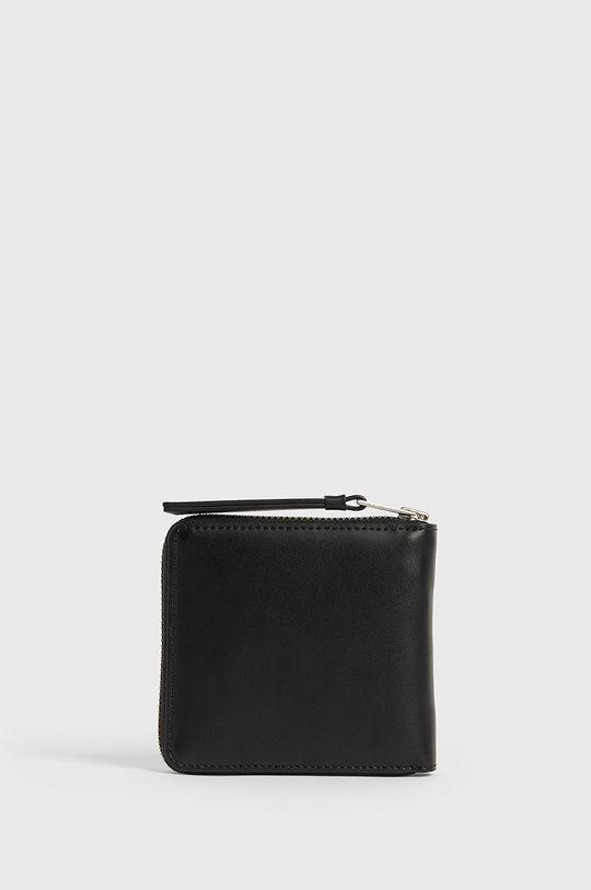 AllSaints - Kožená peněženka Dámský