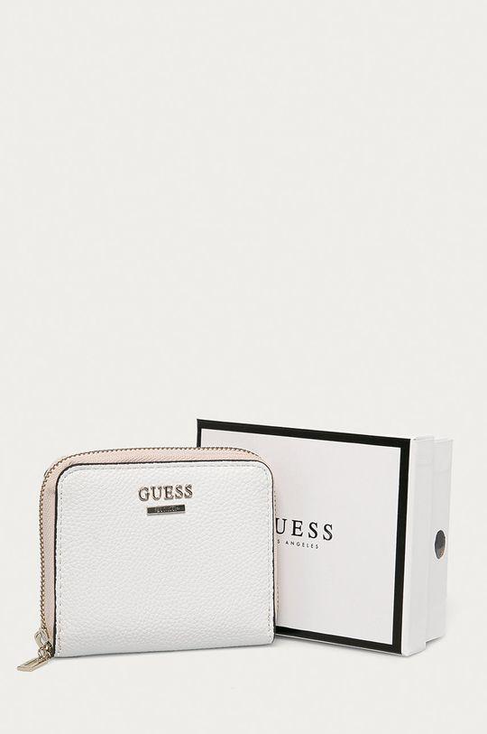 Guess Jeans - Peněženka Dámský