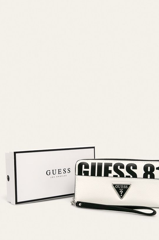 Guess Jeans - Peněženka