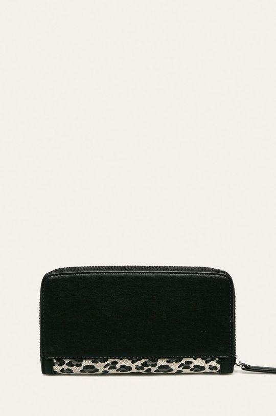 Nobo - Peněženka  Podšívka: 100% Polyether Hlavní materiál: 100% Polyuretan