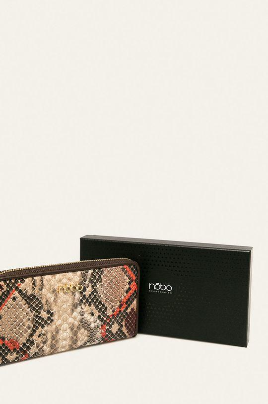 Nobo - Peněženka NPUR.H0060.CM17 Dámský