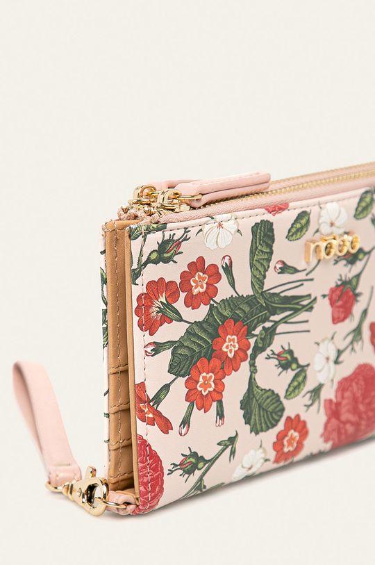 Nobo - Peněženka růžová