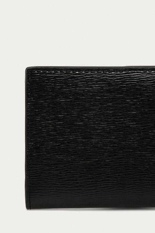 Dkny - Шкіряний гаманець Жіночий