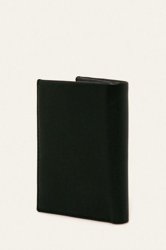 Calvin Klein Jeans - Portofel 100% Piele de animale