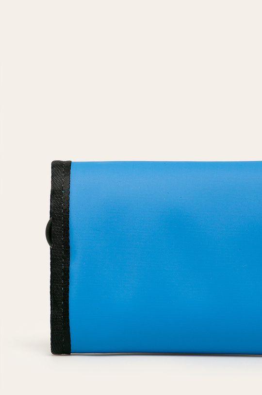 The North Face - Peňaženka  100% Polyester