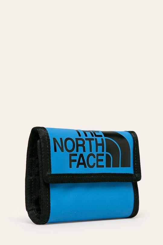 modrá The North Face - Peňaženka