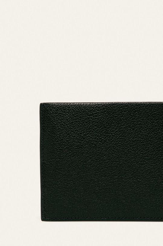 Calvin Klein Jeans - Kožená peňaženka Pánsky