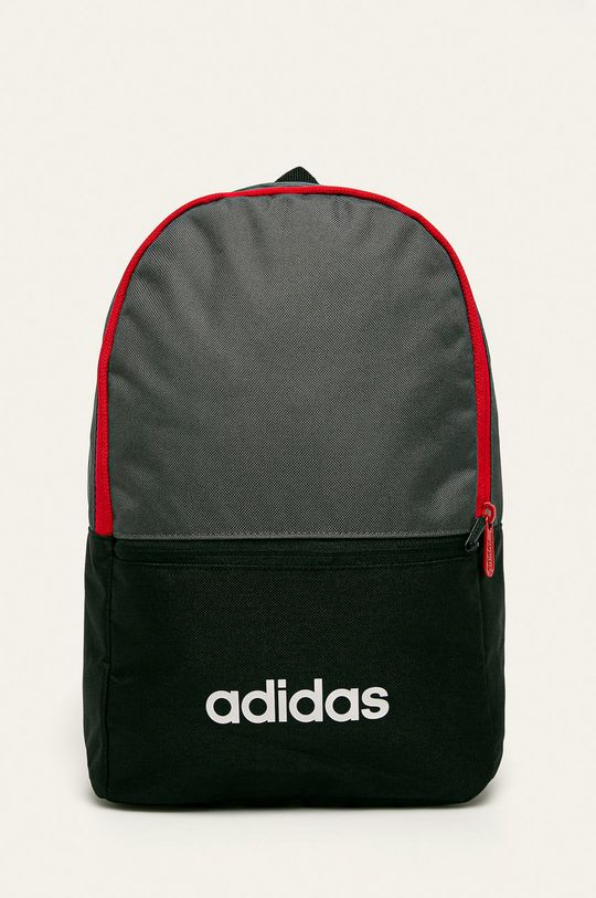 vícebarevná adidas - Dětský batoh Chlapecký