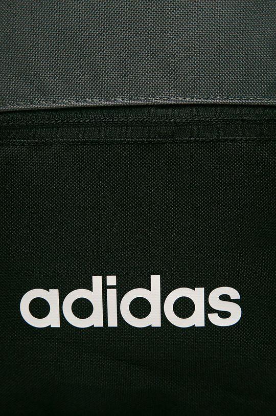 adidas - Dětský batoh vícebarevná