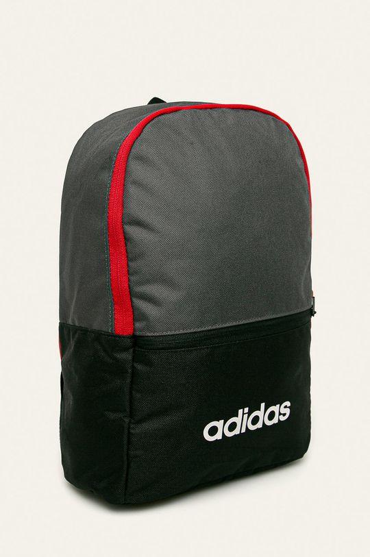adidas - Dětský batoh Podšívka: 100% Polyester Hlavní materiál: 100% Polyester Podšívka: 100% Polyethylen
