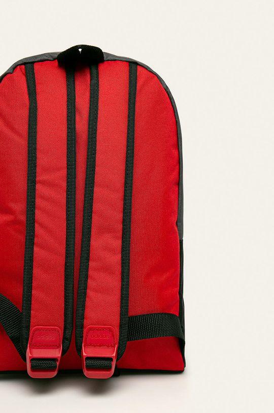 vícebarevná adidas - Dětský batoh