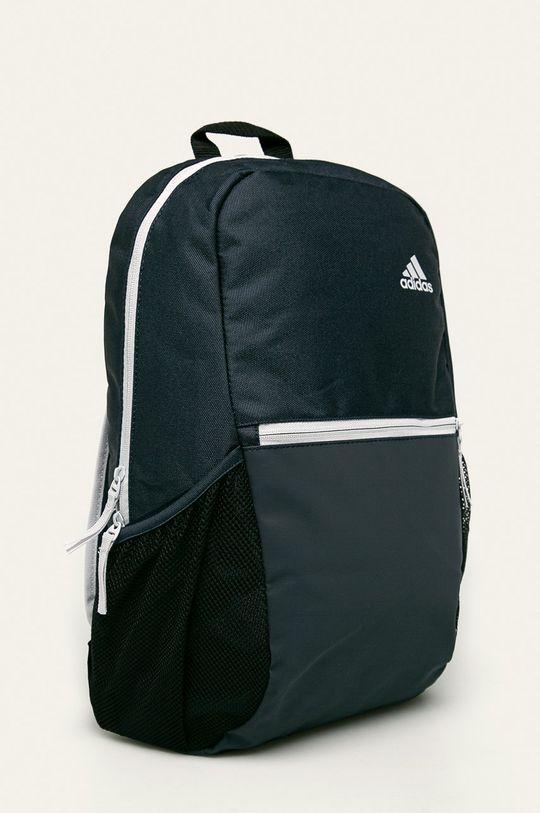 adidas Performance - Batoh Podšívka: 100% Recyklovaný polyester Hlavní materiál: 100% Recyklovaný polyester Podšívka: 100% Polyethylen
