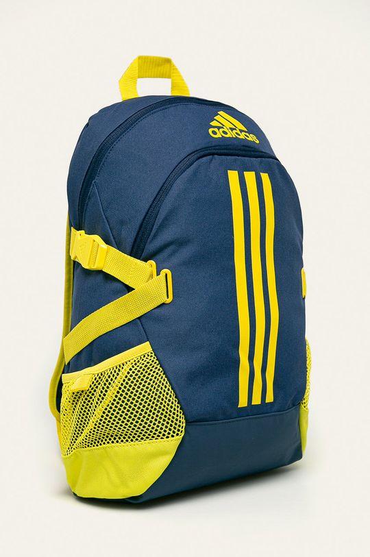 adidas Performance - Batoh Podšívka: 100% Recyklovaný polyester Hlavní materiál: 100% Recyklovaný polyester Provedení: 100% Polyethylen