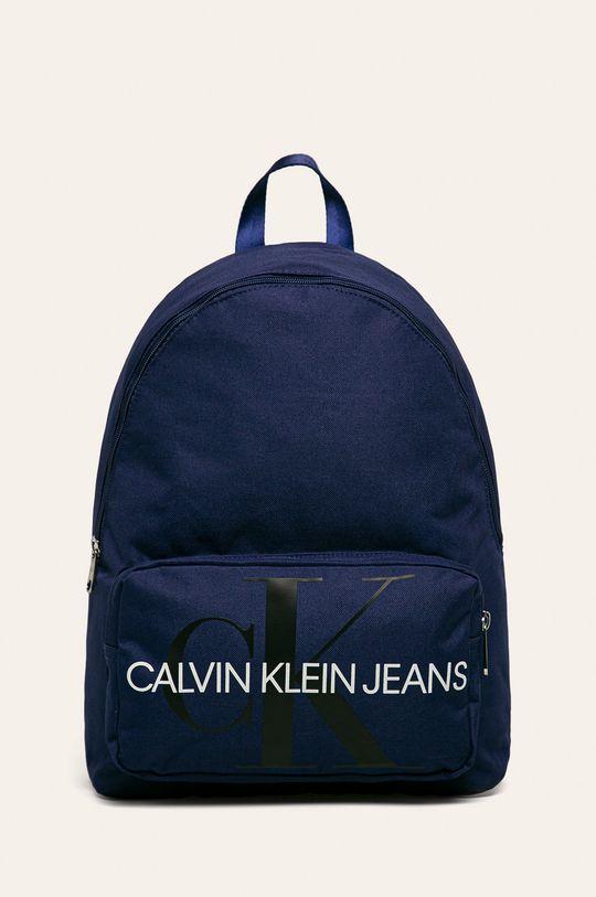 bleumarin Calvin Klein Jeans - Ghiozdan copii De băieți