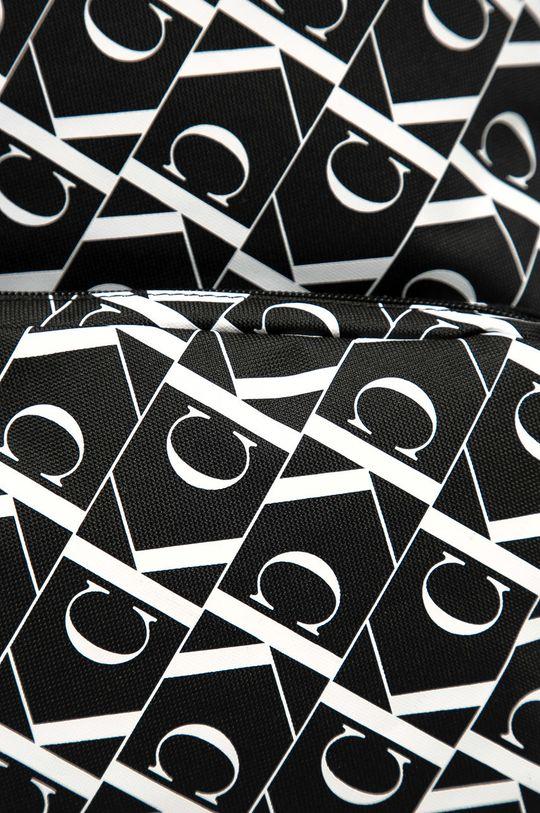 Calvin Klein Jeans - Batoh černá
