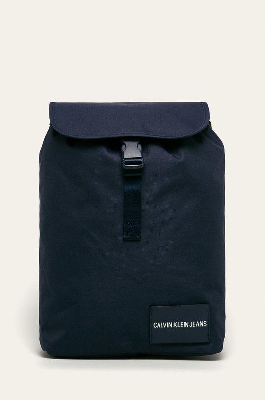 námořnická modř Calvin Klein Jeans - Batoh Chlapecký