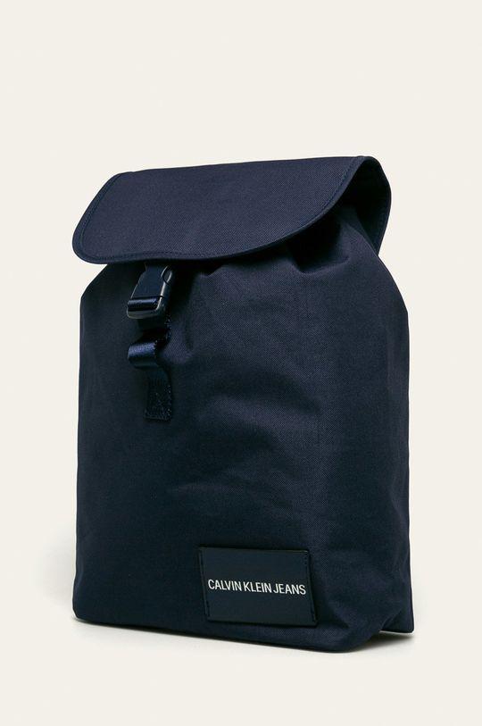 Calvin Klein Jeans - Batoh 100% Polyester
