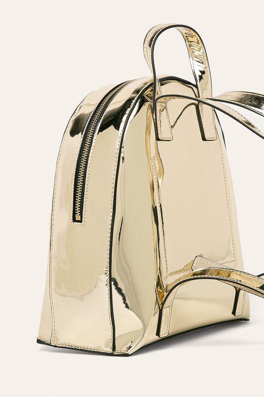 zlatá Calvin Klein - Batoh
