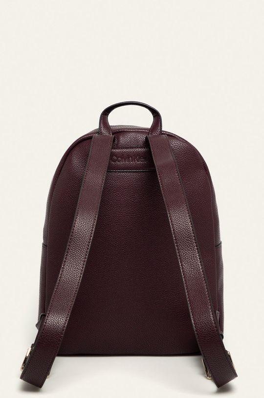 tmavě fialová Calvin Klein - Batoh