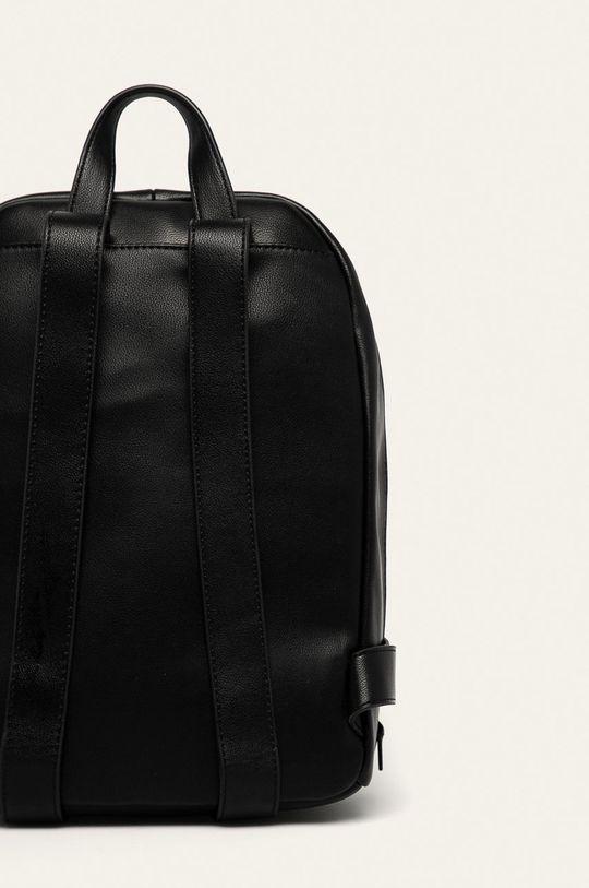 černá Calvin Klein - Batoh