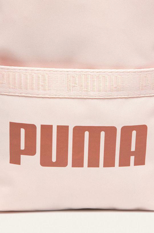 Puma - Ruksak ružová
