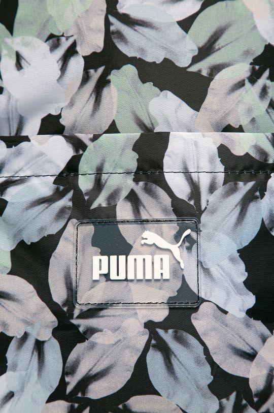 Puma - Ruksak viacfarebná
