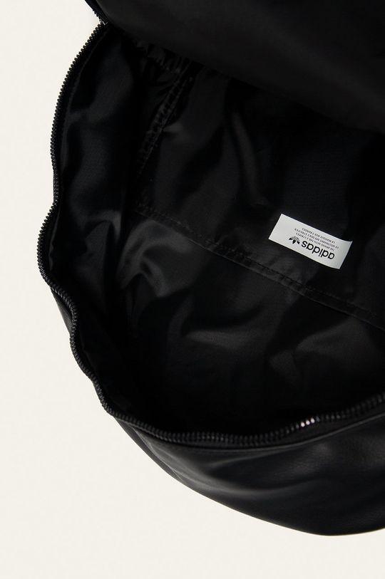 černá adidas Originals - Batoh
