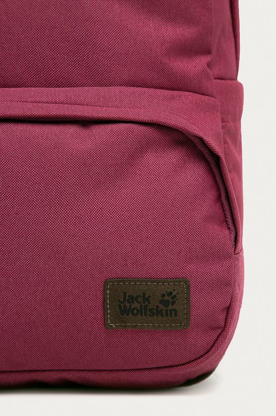 Jack Wolfskin - Ruksak  100% Polyester