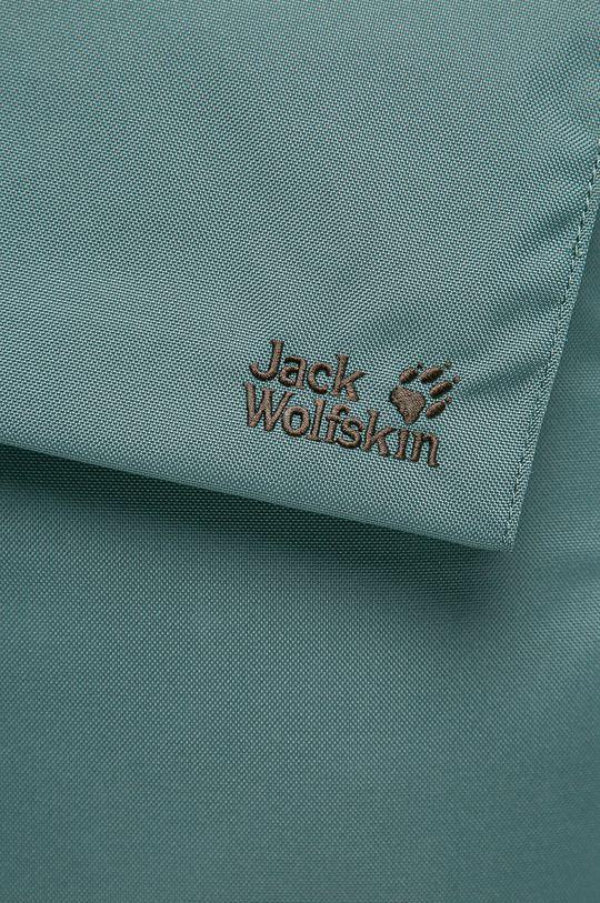 Jack Wolfskin - Batoh  100% Polyester