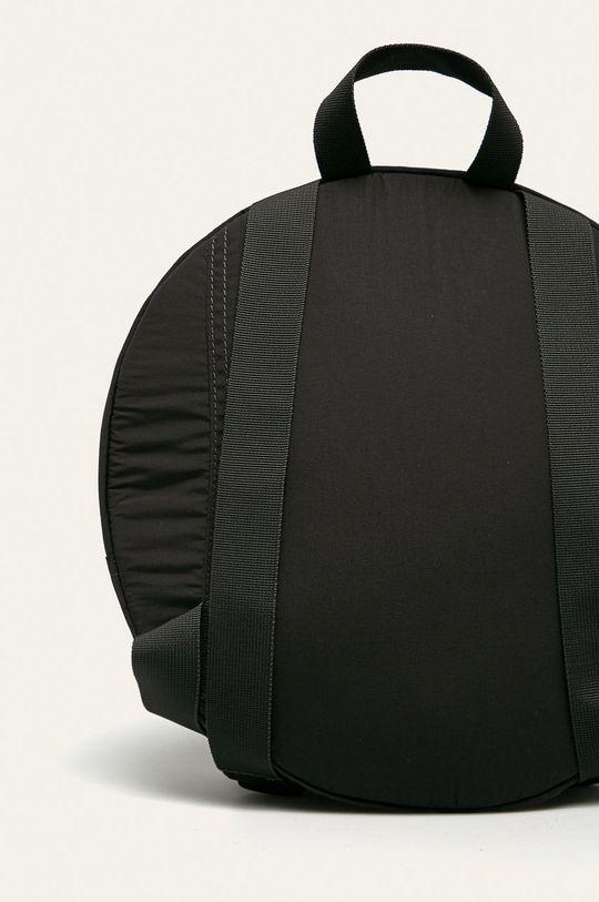 Under Armour - Plecak czarny