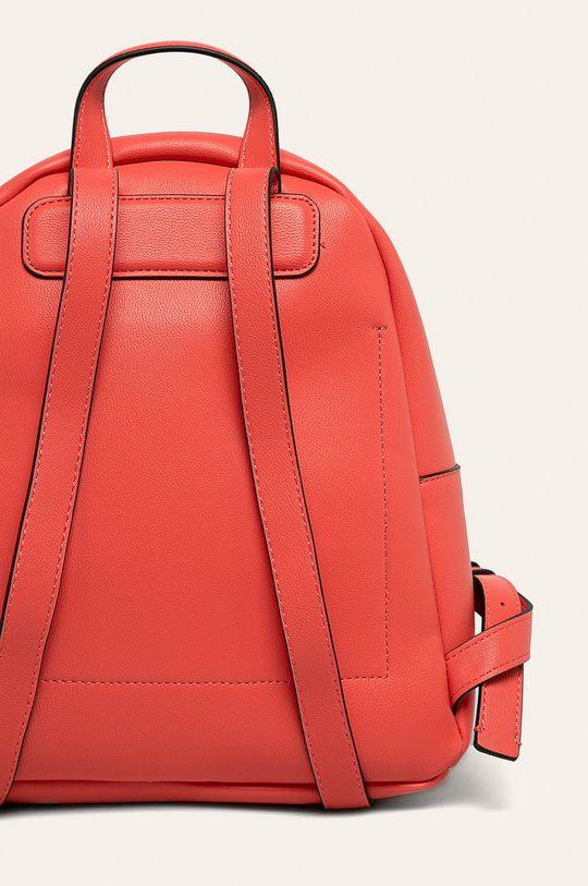 oranžová Calvin Klein - Batoh