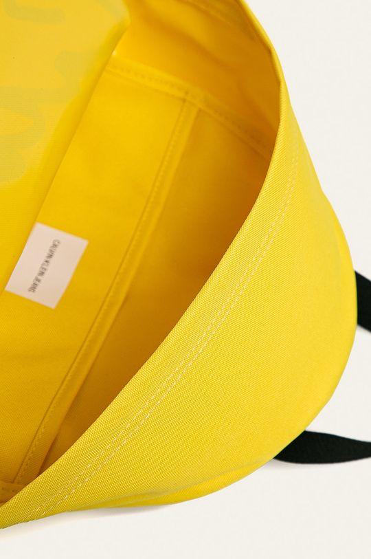 galben Calvin Klein Jeans - Rucsac