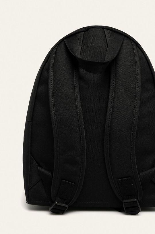 Calvin Klein Jeans - Rucsac 100% Poliester