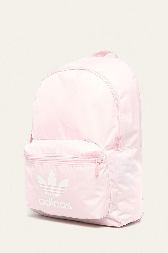 adidas Originals - Batoh <p>Podšívka: 100% Polyester Hlavní materiál: 100% Recyklovaný polyester Podšívka: 100% Polyethylen</p>