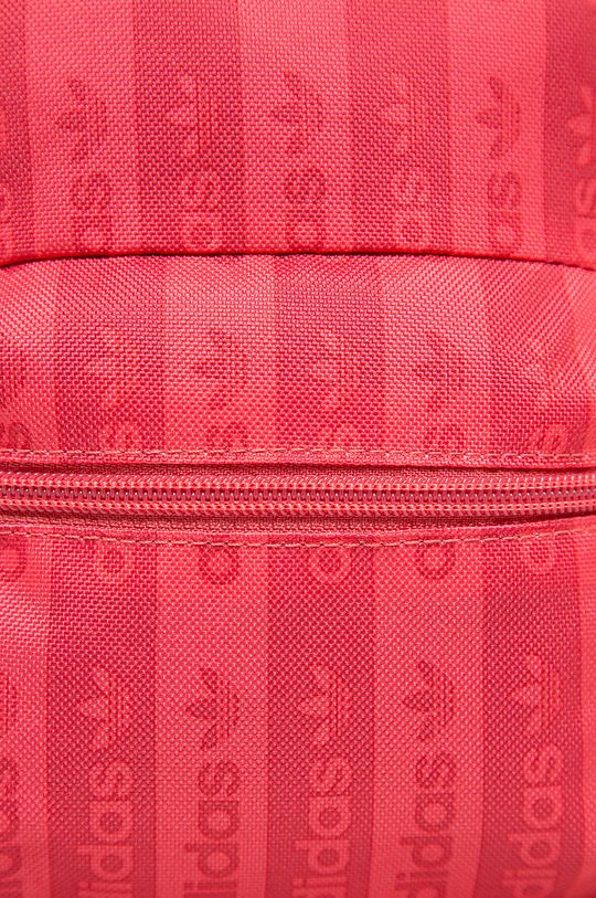 adidas Originals - Rucsac roz