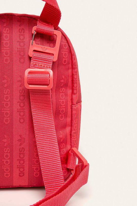 roz adidas Originals - Rucsac