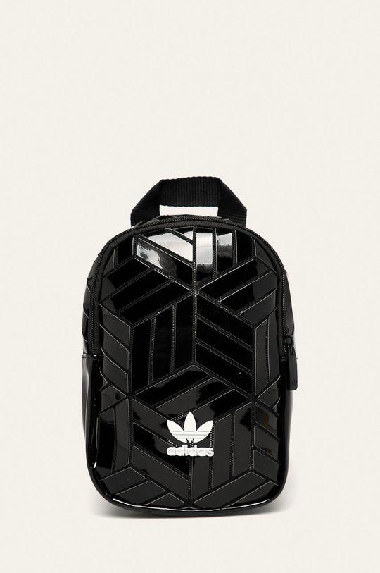 černá adidas Originals - Batoh Dámský