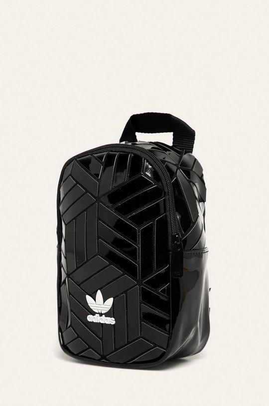 adidas Originals - Batoh  Podšívka: 100% Polyester Materiál č. 1: 100% Polyester Materiál č. 2: 100% Polyuretan