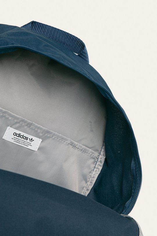 adidas Originals - Ruksak Dámsky