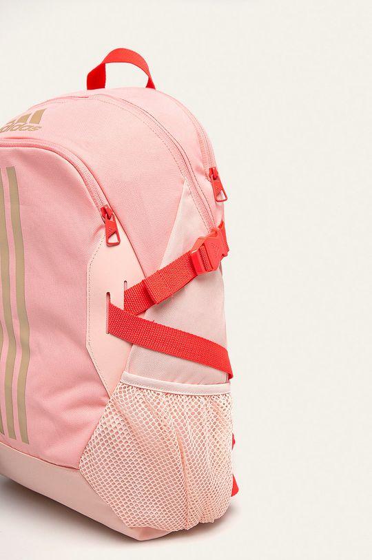 adidas Performance - Batoh 100% Recyklovaný polyester
