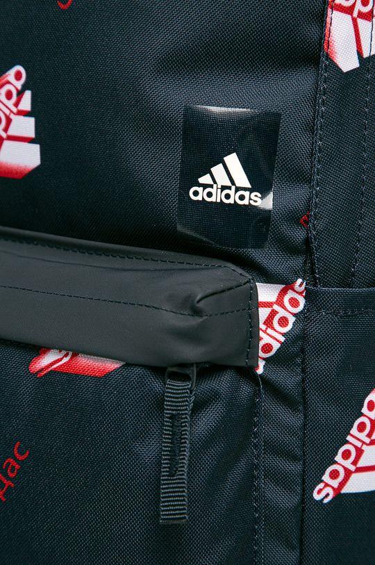 adidas Performance - Batoh námořnická modř