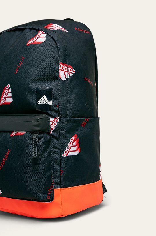 adidas Performance - Batoh Podšívka: 100% Polyester Hlavní materiál: 100% Polyester Podšívka: 100% Polyethylen