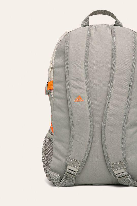 světle šedá adidas Performance - Batoh