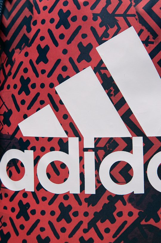 adidas Performance - Batoh vícebarevná