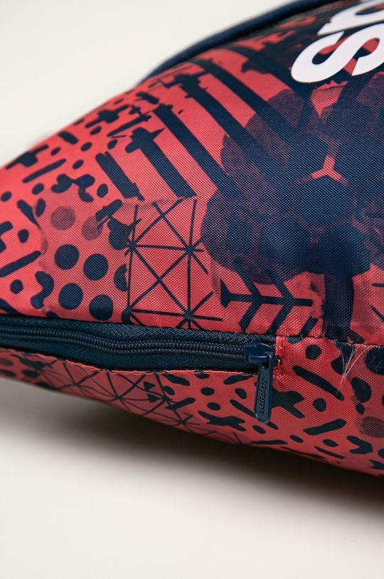vícebarevná adidas Performance - Batoh