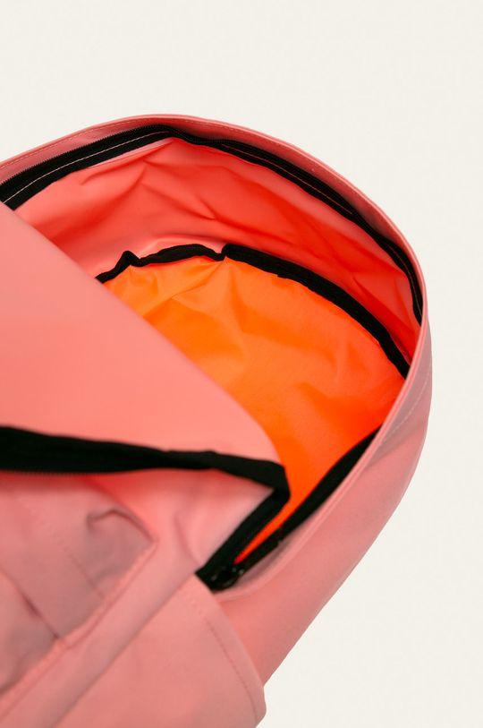 roz adidas - Rucsac