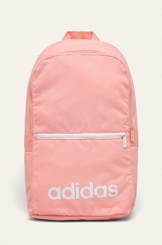 roz adidas - Rucsac De femei